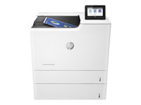 HP Color LaserJet Enterprise M653x - imprimante - couleur - laser J8A05A#B19
