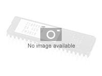 Ricoh PostScript3 Unit Type M29 ROM (langage de description de page) 417876