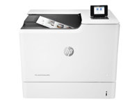 HP Color LaserJet Enterprise M652n - imprimante - couleur - laser J7Z98A#B19